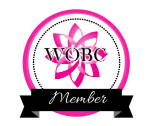 WOBC Banner 82014