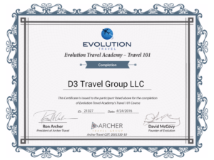 d3-travel-group-certificate
